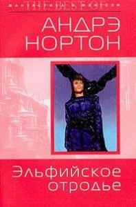 Наталия Малеваная Все Книги